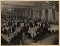 Annual banquet Ontario Motor League, King Edward Hotel, March 2, 1911 (HS85-10-23681) original.tif