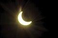 Annular Solar Eclipse - Eclipse Solar desde Punta del Este, Uruguay 170226-2134-jikatu (32745166390).jpg