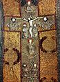 Anonymous Chasuble with the Tree of Jesse (detail).jpg