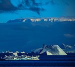 Another spectacular cruise northward along the NW coast of the Antarctic Peninsula. (25919967401).jpg