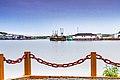 Anse aux Meadows, Newfoundland. (27493642468).jpg