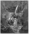 Anselm Feuerbach - Landschaft mit Wasserfall - 9602 - Bavarian State Painting Collections.jpg