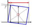 Ansicht gekipptes Quadrat.png