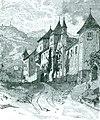 Ansitz Klebenstein um 1885.jpg