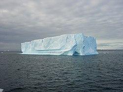 Anta0071 - Flickr - NOAA Photo Library.jpg