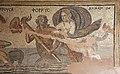Antakya Archaeology Museum Sea Thiasos env. 830 mosiac sept 2019 5942.jpg