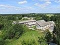Antalgė, Lithuania - panoramio (13).jpg