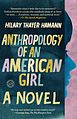 Anthropology of an American Girl (paperback).jpeg
