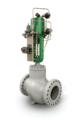 Anti-surge valve.png