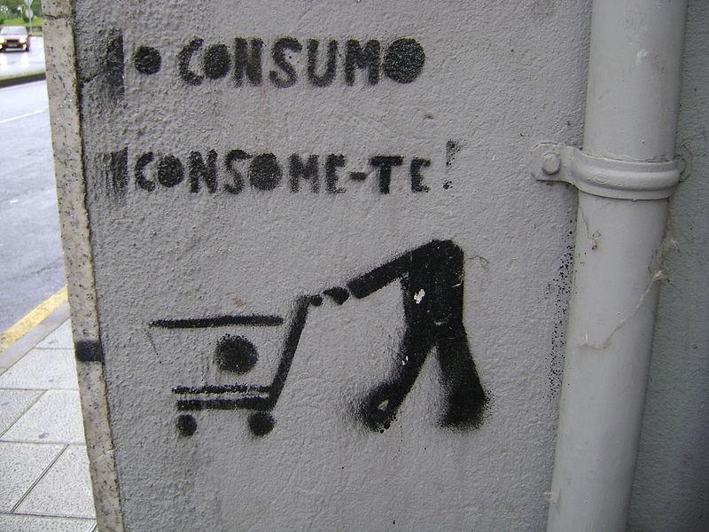 Archivo:Anticonsumismo.JPG