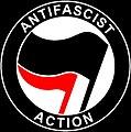 Antifa logo.jpg