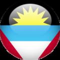 Antigua-and-Barbuda-orb.png