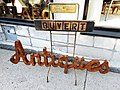 Antiques Sign (30504965903).jpg