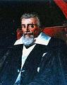 Antoine De Paule (1623-1636).jpg