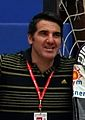 Antonio Carlos Ortega 2013.jpg