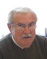 Antonio Sanz Brau (2011).png