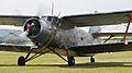 Antonov PZL-Mielec An-2TD D-FWJM OTT 2013 01.jpg
