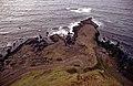 Antrim-Giant's Causeway-30-Blick von oben-1989-gje.jpg
