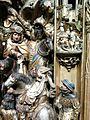 Antwerp Crucifixion of Christ (detail) 02.jpg