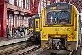 Antwerpen-Centraal top tracks level view F.jpg