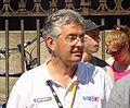 Antwerpen - Tour de France, étape 3, 6 juillet 2015, départ (028).JPG