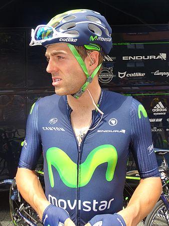 Antwerpen - Tour de France, étape 3, 6 juillet 2015, départ (193).JPG