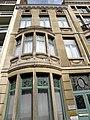 Antwerpen Jan Van Rijswijcklaan n°88 (2).JPG
