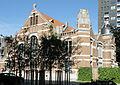 Antwerpen Schuilplaats voor Werklieden 1.jpg