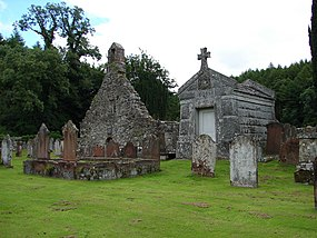 Anwoth Old Kirk and Kirkyard - geograph.org.uk - 890377.jpg