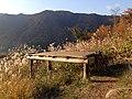 Aone, Midori Ward, Sagamihara, Kanagawa Prefecture 252-0162, Japan - panoramio (39).jpg