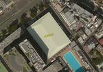 Aoyama Gakuin University Gymnasium.png