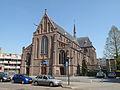 Apeldoorn, kerk1 foto7 2010-04-18 13.28.JPG