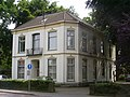 Apeldoorn-deventerstraat-06200012.jpg
