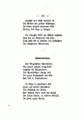 Aphorismen Ebner-Eschenbach (1893) 186.png