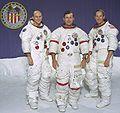 Apollo16 - Prime Crew.jpg