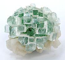 Apophyllite-(KF)-131740.jpg