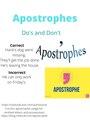 Apostrophes.pdf