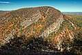 Appalachian Trail- Totts Gap to Mount Minsi (20) (10355280153).jpg