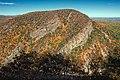 Appalachian Trail- Totts Gap to Mount Minsi (20) (10355280153).jpg