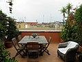 Appartement - Terrasse (1).jpg
