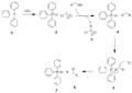 Appel Reaction Mechanism.png
