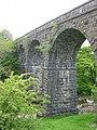 Appersett Viaduct - geograph.org.uk - 818959.jpg