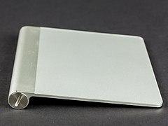 File:Apple Magic Trackpad-3881 jpg - Wikimedia Commons