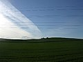 Approaching warm front^ - geograph.org.uk - 14170.jpg