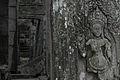 Apsara and Gallery (4184829103).jpg