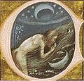 Apuleius Metamorphoses c. 65.jpg