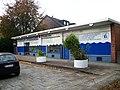Aquarium-Tonndorf - panoramio.jpg