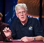Aquarius SAC-D Science Briefing (201106070015HQ) DVIDS753549.jpg