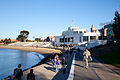 Aquatic Park Historic District-25.jpg