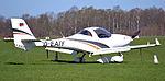 Aquila A210 (D-EAIY) 04.jpg